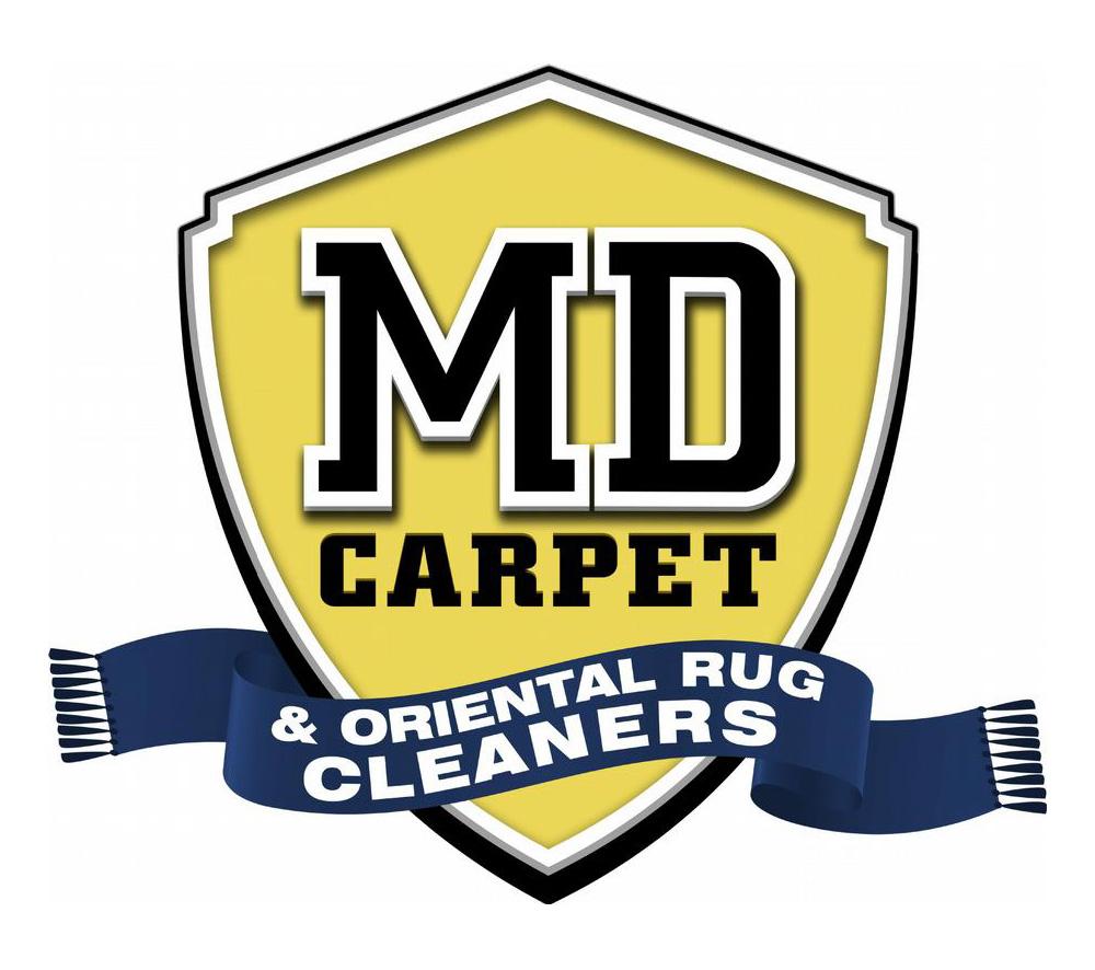 MD Carpet & Oriental Rugs