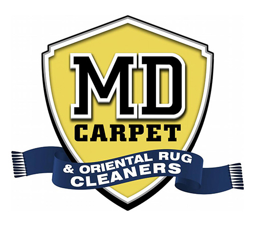 MD Carpet & Oriental Rugs